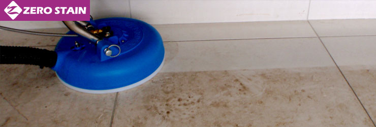 Tile and Grout Cleaner Canberra