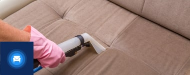 Upholstery stain Cleaning service